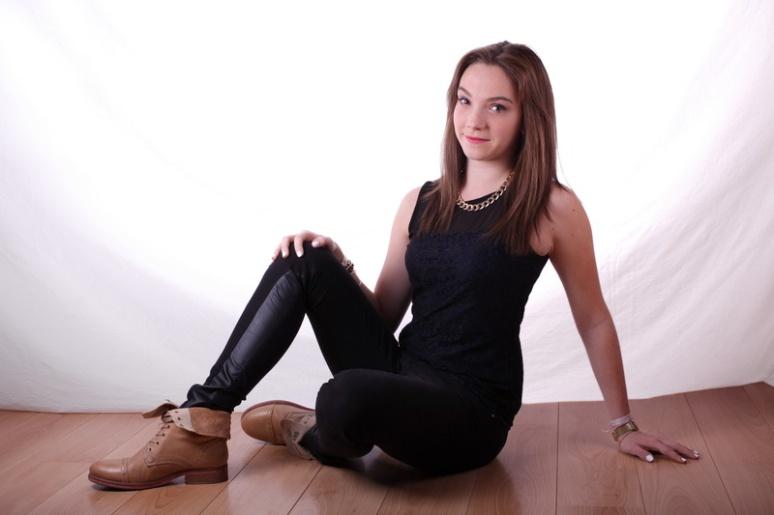 Liza (1)