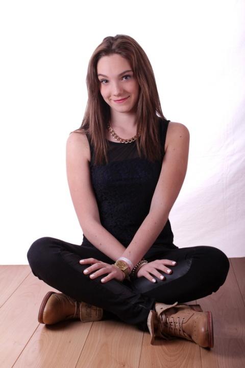 Liza (2)