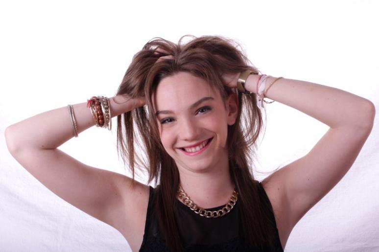 Liza (3)