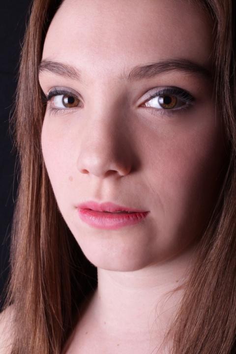 Liza (7)