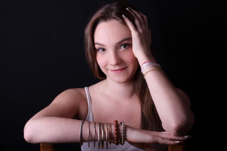 Liza (9)