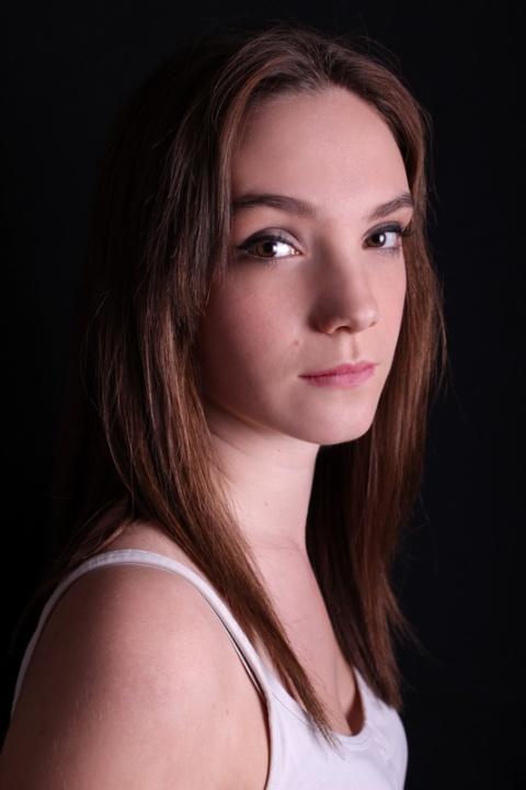 Liza (14)