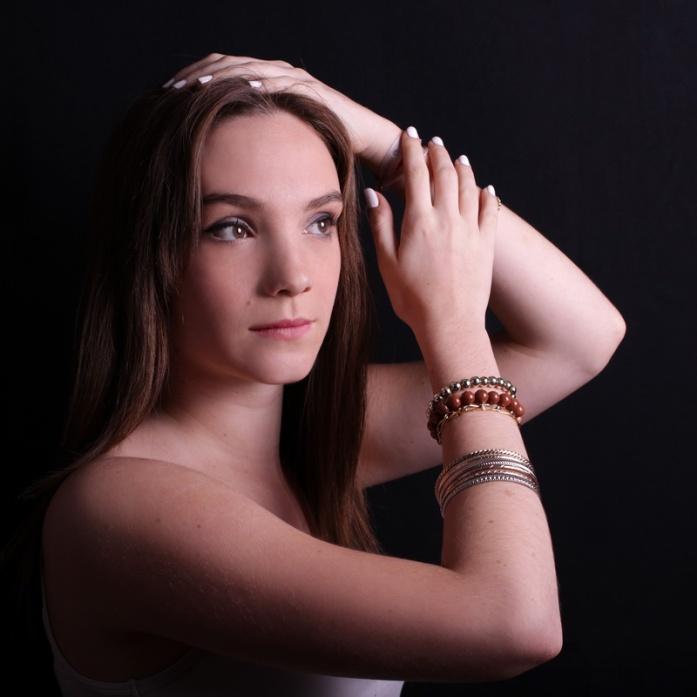 Liza (16)