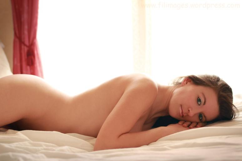Sur le lit (18)