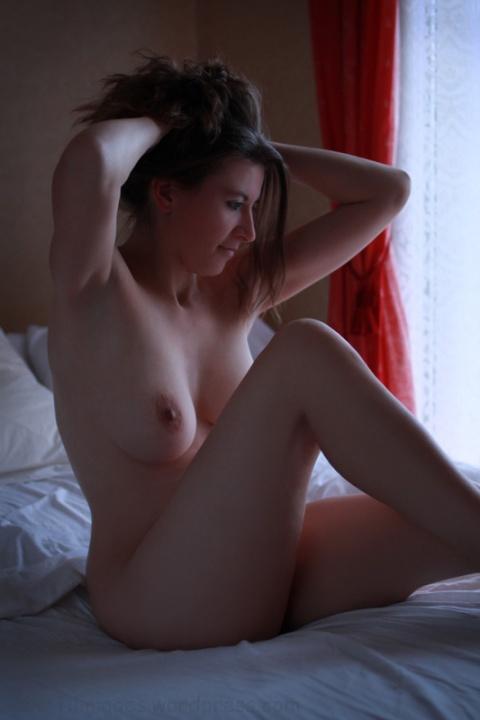 Sur le lit (22)