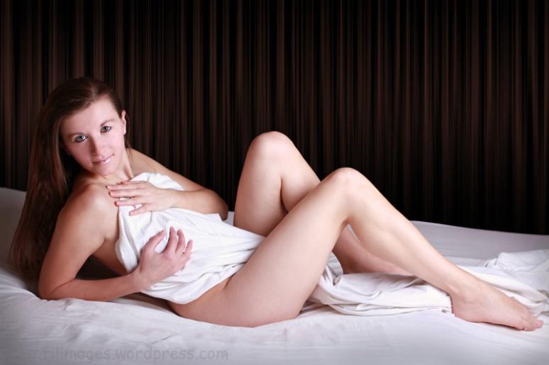 Sur le lit (27)