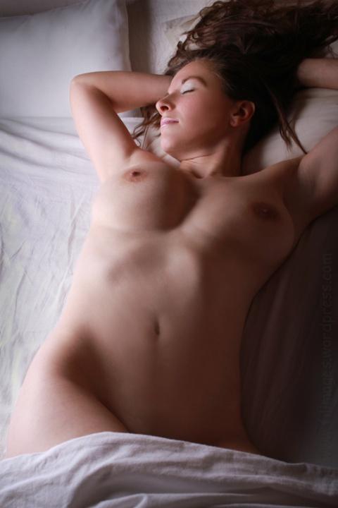 Sur le lit (30)