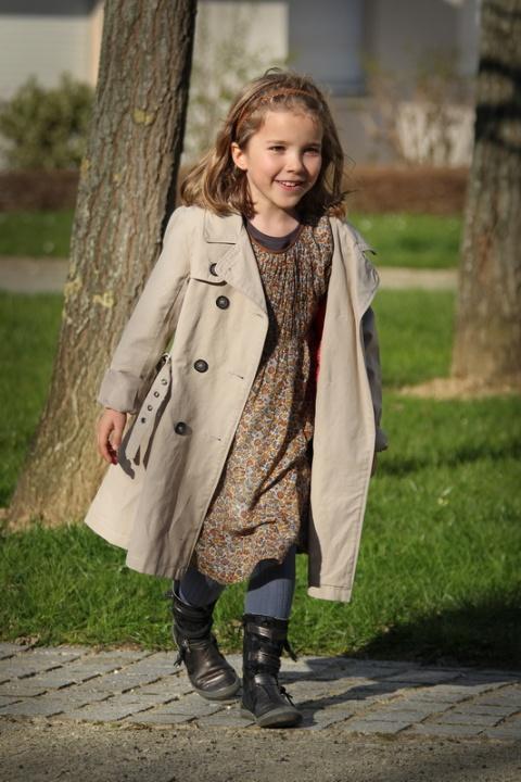 Juliette (5)