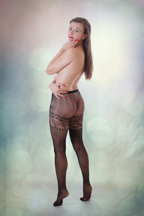 En collants (2)