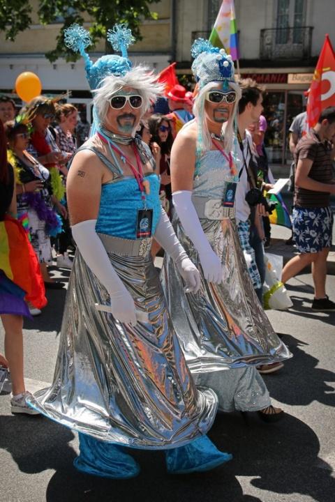 Rennes – Marche LGBT 2015 (9)