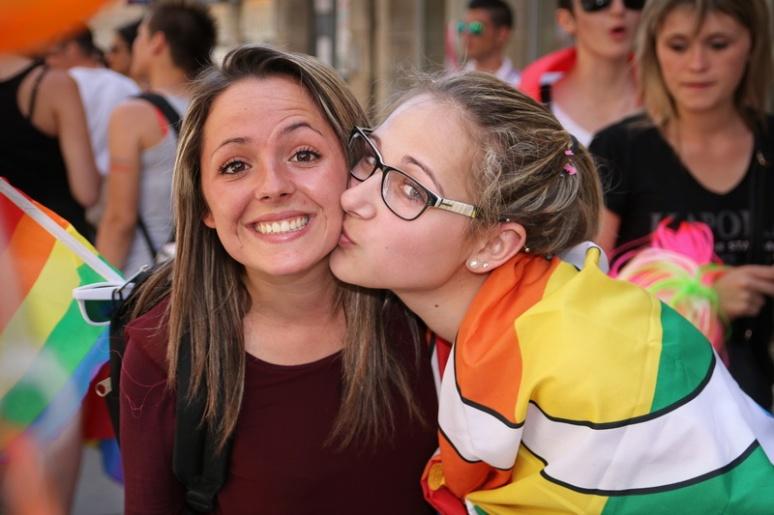 Rennes – Marche LGBT 2015 (12)