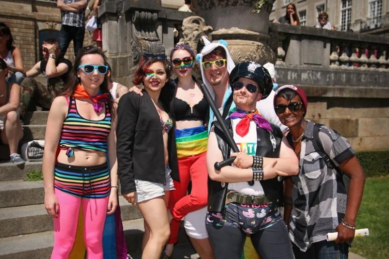 Rennes – Marche LGBT 2015 (14)