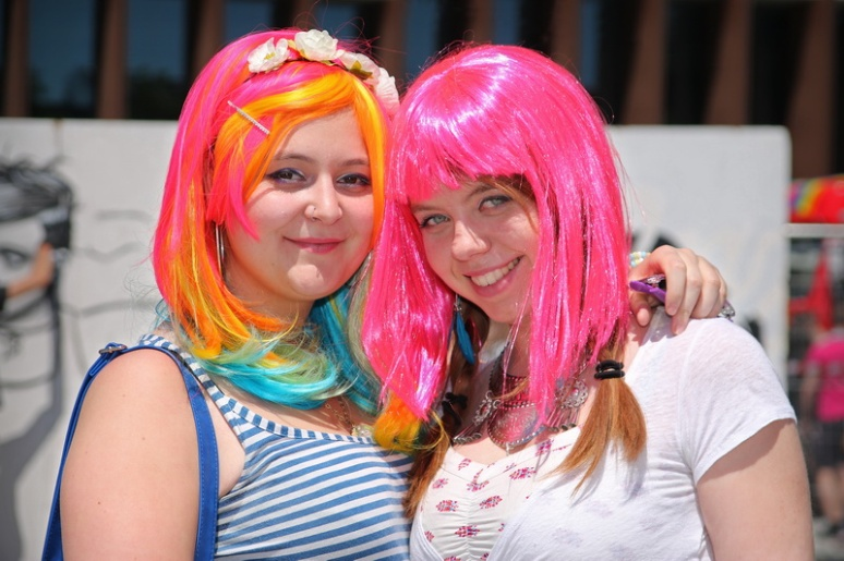 Rennes – Marche LGBT 2015 (5)