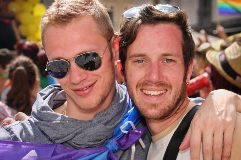 Rennes – Marche LGBT 2015 (28)