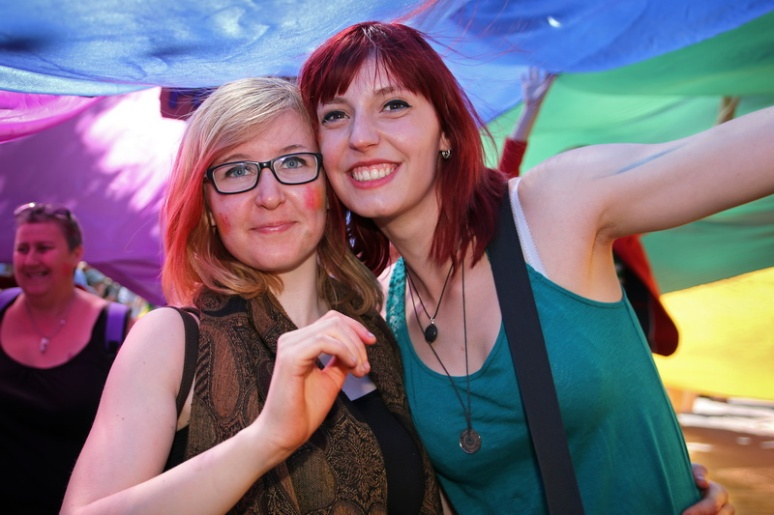 Rennes – Marche LGBT 2015 (35)