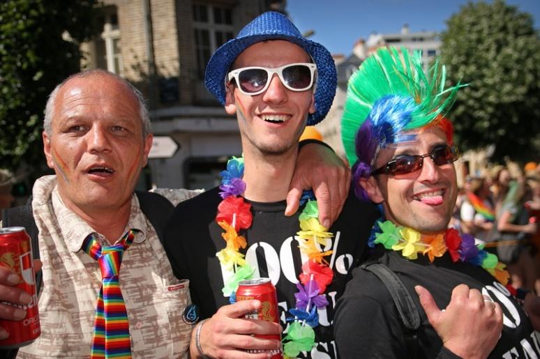 Rennes – Marche LGBT 2015 (38)