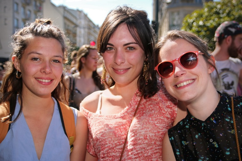 Rennes – Marche LGBT 2015 (40)