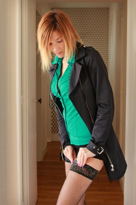 Manon (2)