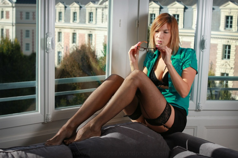 Manon (4)