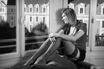 Manon (NB5)