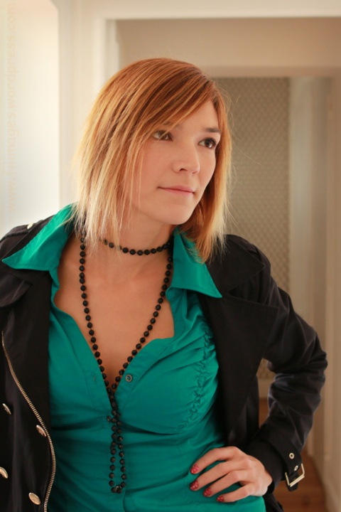Manon (1)