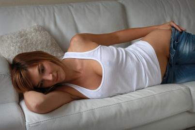 Manon (20)