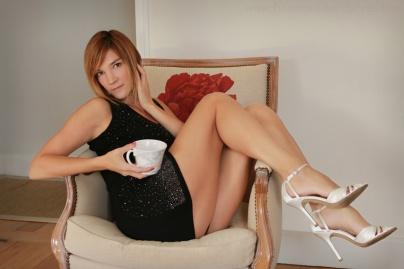 Manon (24)