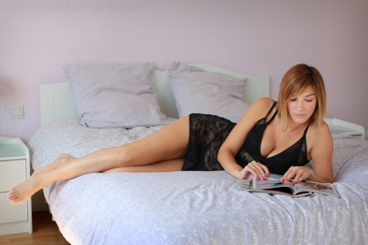 Manon (25)
