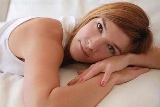 Manon (23)