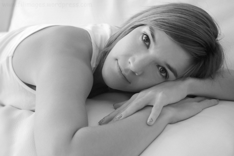 Manon (NB23)
