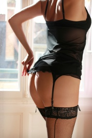 Manon (28)