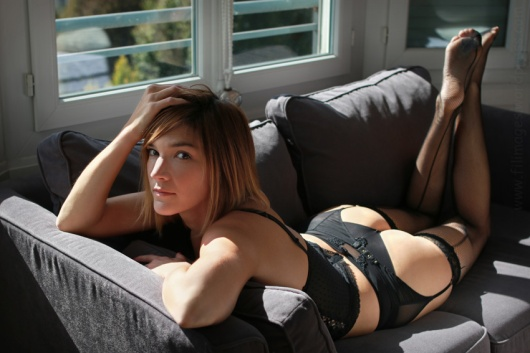 Manon (31)