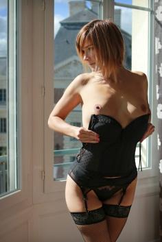 Manon (32)