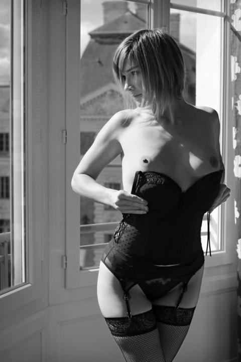 Manon (NB32)