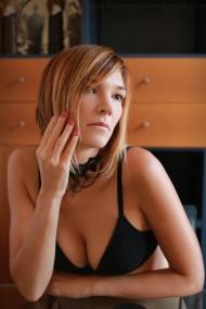 Manon (27)