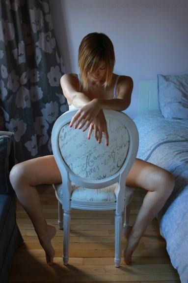 Manon (40)