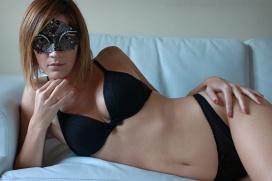 Manon (45)