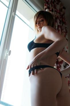Manon (46)