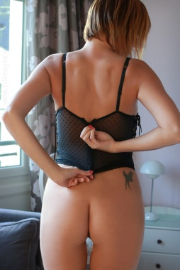 Manon (48)