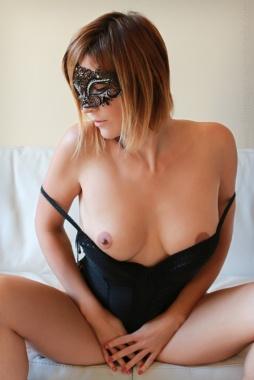 Manon (49)