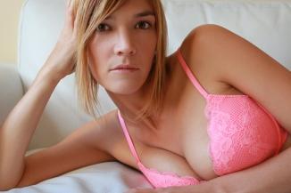 Manon (53)