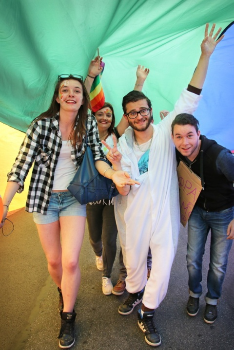 Rennes – Marche LGBT 2016 (13)