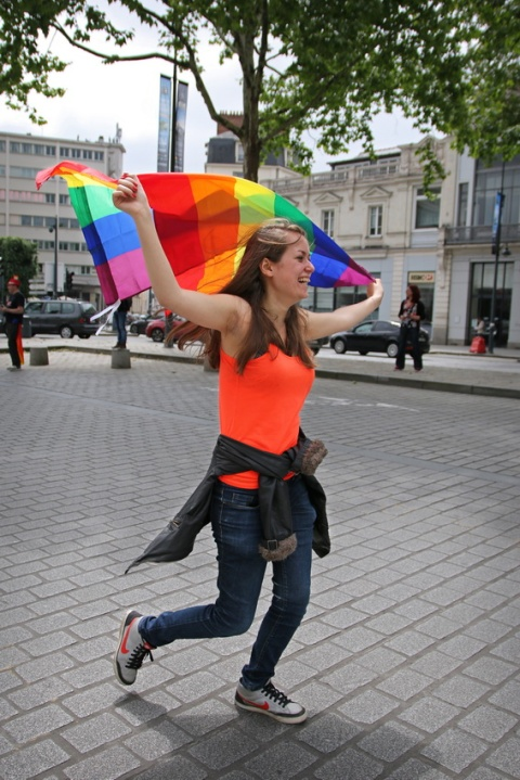 Rennes – Marche LGBT 2016 (18)