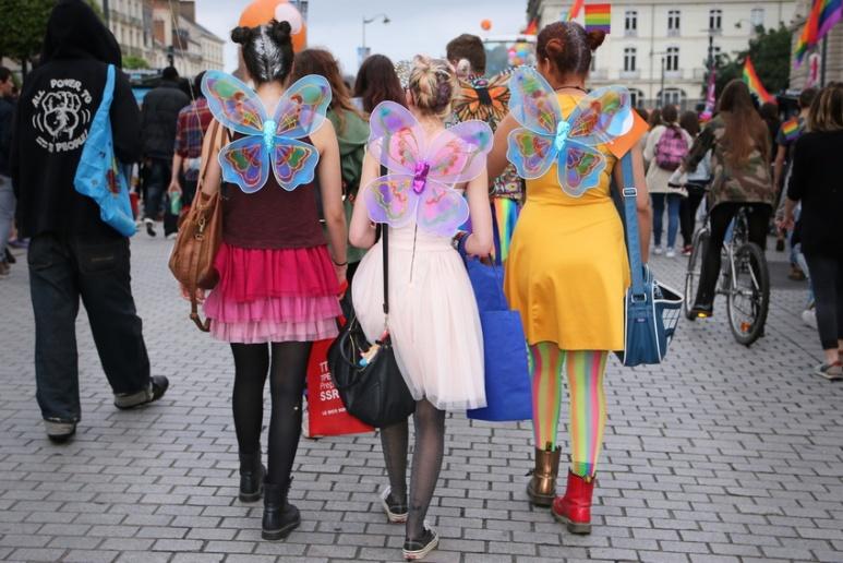 Rennes – Marche LGBT 2016 (44)