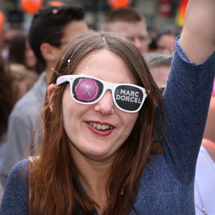 Rennes – Marche LGBT 2016 (35)