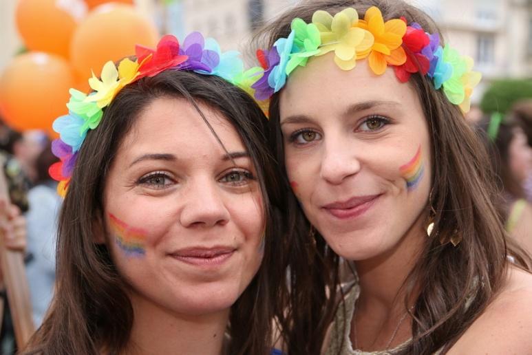 Rennes – Marche LGBT 2016 (40)