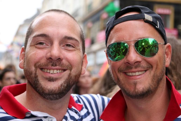 Rennes – Marche LGBT 2016 (46)