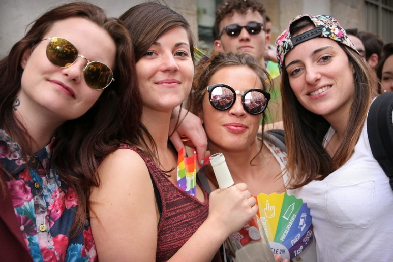 Rennes – Marche LGBT 2016 (50)