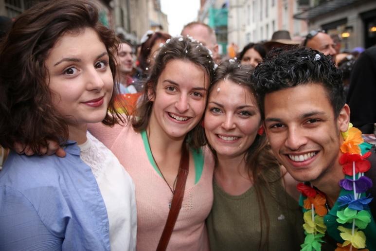 Rennes – Marche LGBT 2016 (51)
