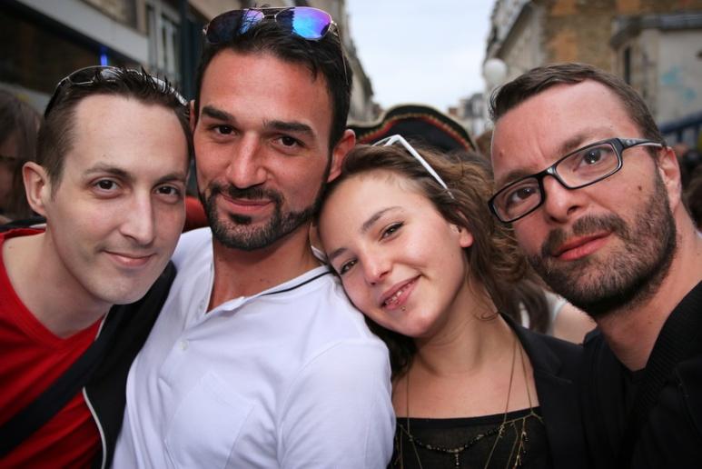 Rennes – Marche LGBT 2016 (53)